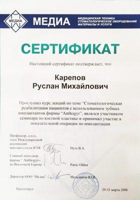 karepov-ruslan-mixajlovich