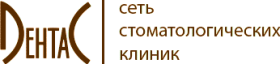 logo-346x80
